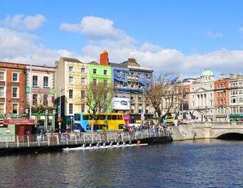 Échappées belles L'Irlande