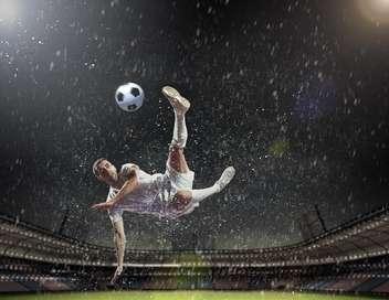 Bayern Munich - Schalke 04 Coupe d'Allemagne