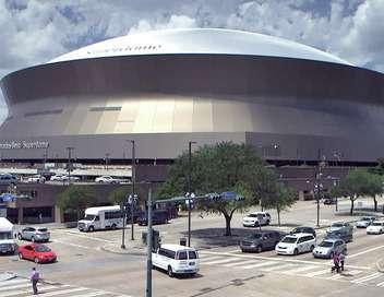 Only New Orleans : une ville sauvée par la musique