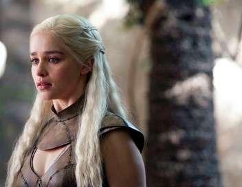 Game of Thrones Le prince de Winterfell