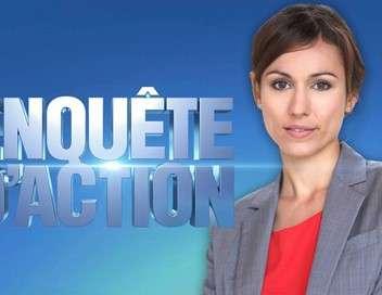 Enquête d'action Policiers sur la Côte d'Azur : Toulon sous haute surveillance