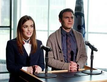 Marvel : les agents du S.H.I.E.L.D Les mauvais génies