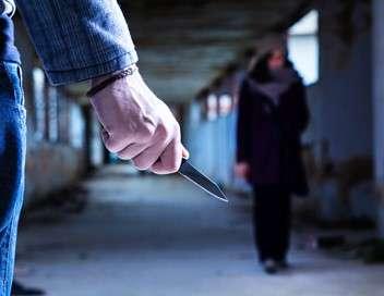 Crimes et faits divers : le prime Confrontés au pire