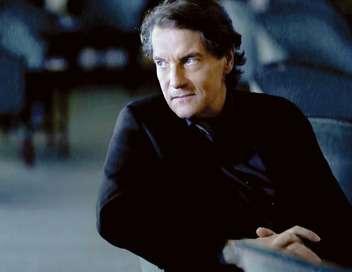 Francis Cabrel, un chanteur très discret