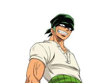 One Piece Ça va chauffer, Sanji contre Doflamingo !