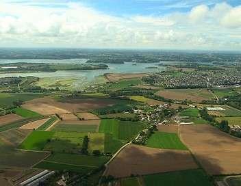Bretagne nord, trésor de traditions