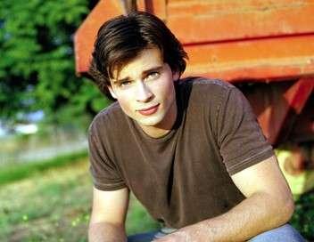 Smallville Le fils prodigue