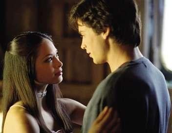 Smallville Loin des yeux