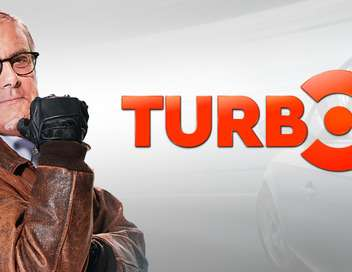 Turbo Philippe Croizon relève le défi du Dakar