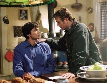Smallville Nos plus belles années