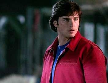 Smallville De l'ombre à la lumière
