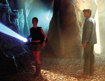 Smallville Le mythe des origines