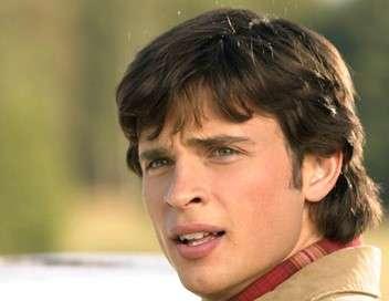 Smallville L'au-delà