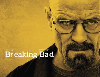 Breaking Bad Incontrôlables