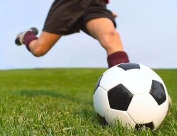 PSG - Metz Coupe de la Ligue