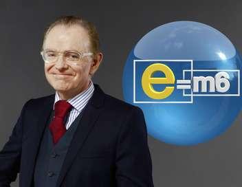 E=M6 Électroménager, jouets, animaux, que cachent-ils à l'intérieur ?