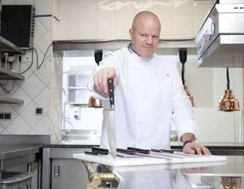 Cauchemar en cuisine, que sont-ils devenus ? Arçais/Martignas-sur-Jalle