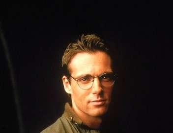 Stargate SG-1 Perpétuité