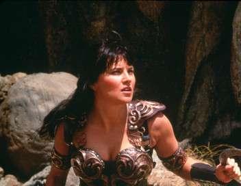 Xena, la guerrière Le dernier des centaures