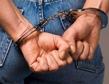 Crimes Nordahl Lelandais : dans l'ombre d'un tueur