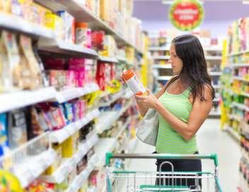 Tellement vrai Troubles alimentaires : quand se nourrir est un enfer !