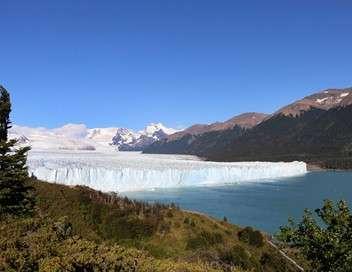 À la découverte de la Patagonie