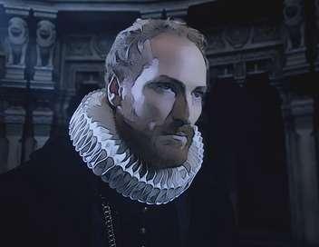À la conquête du monde Sir Francis Drake