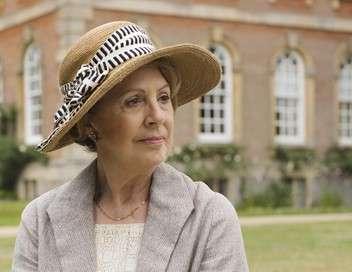 Downton Abbey En pleine effervescence