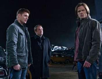 Supernatural La 11e heure