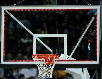 aris salonique banvit bandirma basket ball eurocoupe