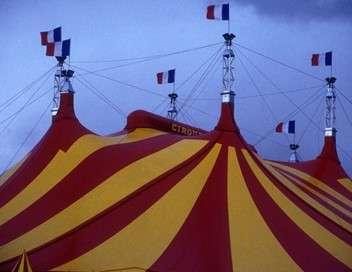 4e cirque