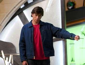 Smallville Post Mortem