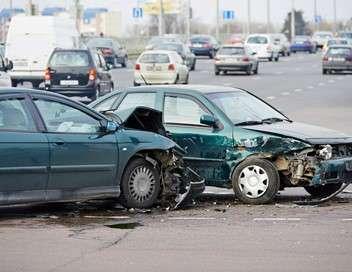Enquête d'action Police de la route : la chasse aux chauffards