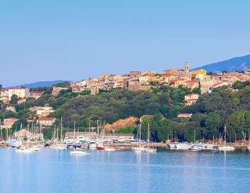 90' enquêtes Corse et Côte d'Azur : un été en ébullition