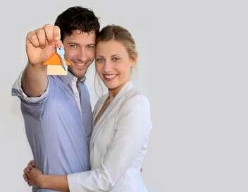 Maison à vendre Sarinella et Philippe/Christian et Martine