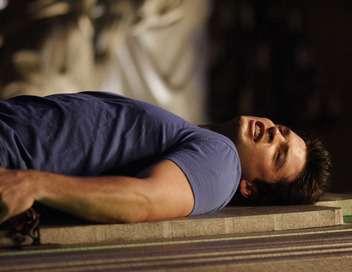 Smallville Un monde sans Clark