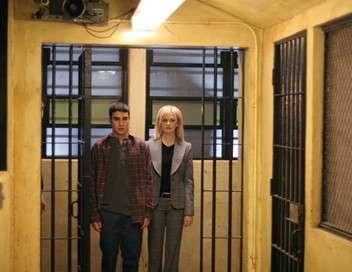 Cold Case : affaires classées Au nom du frère
