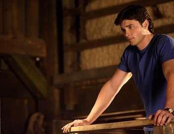 Smallville La prophétie