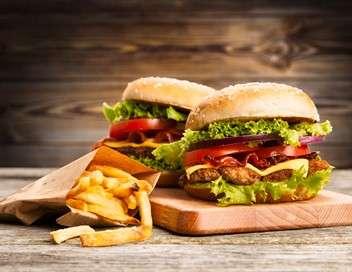 90' enquêtes Intoxications alimentaires, véganisme : la viande est-elle sans risque pour la santé ?