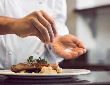 Rembob'INA Les émissions culinaires
