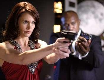 Smallville La colère des Dieux