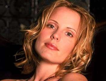 Buffy contre les vampires Sans espoir