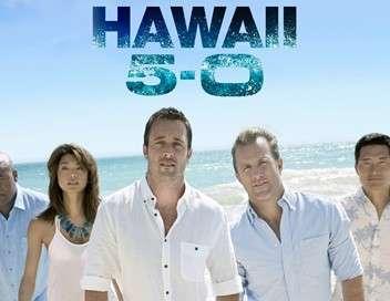 Hawaii 5-0 Mai ho'oni i ka wai lana mâlie