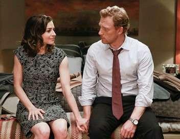 Grey's Anatomy ... la vie reprend