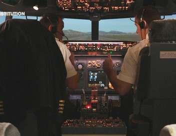 Crash du vol de la Germanwings : que s'est-il vraiment passé ?