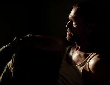 The Walking Dead Cette triste vie