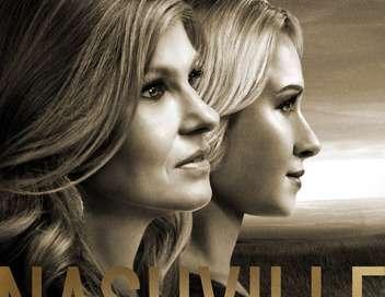 Nashville Histoires d'ex