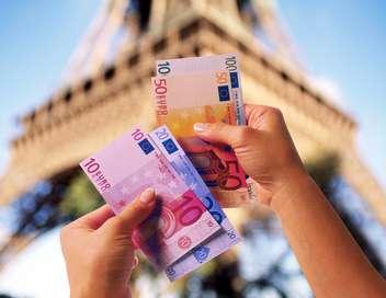 Révélations Touristes à Paris : entre rêve et arnaque