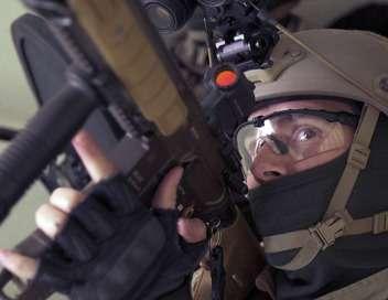Enquête exclusive Spéciale 10 ans : du Renseignement aux forces spéciales, comment la France se protège contre le terrorisme