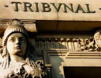 Affaire Grégory : une enquête sans fin